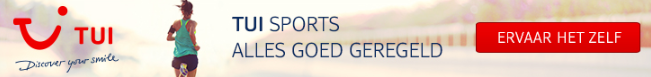 tui sports banner