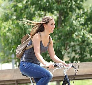 fietsen_fitzy_magazine