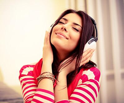 gezondheidsweetjes_muziek_fitzy