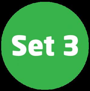 set 3-01