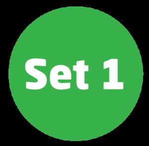 set1-01