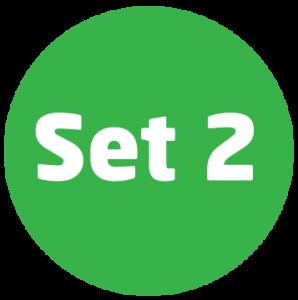 set2-01