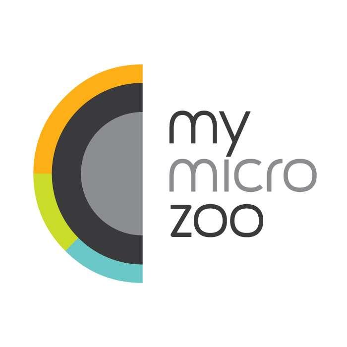 mymicrozoo-logo-vierkant